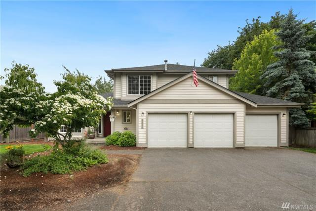 22844 SE 264th Ct, Maple Valley, WA 98038 (#1478178) :: Platinum Real Estate Partners