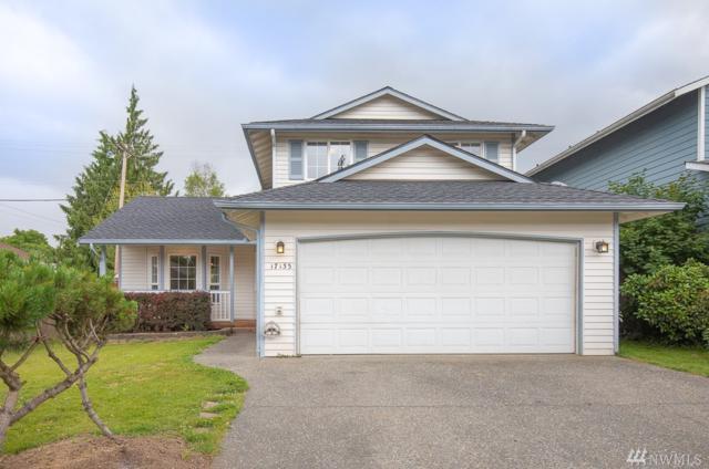 17133 Laurel Lane SE, Monroe, WA 98272 (#1478179) :: Better Homes and Gardens Real Estate McKenzie Group