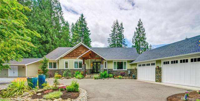 4605 252nd Ave SE, Issaquah, WA 98029 (#1478183) :: Costello Team