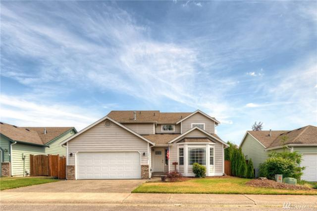 13106 171st St E, Puyallup, WA 98374 (#1478186) :: Keller Williams Realty