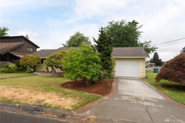 201 O St SE, Auburn, WA 98002 (#1478189) :: Platinum Real Estate Partners