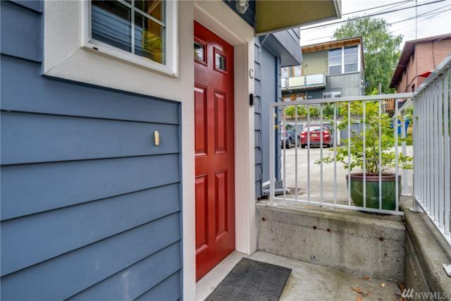 4505 40th SW, Seattle, WA 98116 (#1478195) :: The Kendra Todd Group at Keller Williams