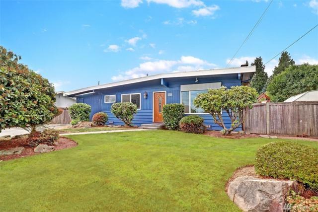 17118 Larch Wy, Lynnwood, WA 98037 (#1478216) :: Platinum Real Estate Partners