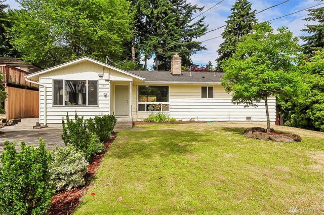 15837 7th Ave SW, Burien, WA 98166 (#1478218) :: Record Real Estate