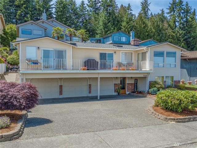 7120 Yew St, Everett, WA 98203 (#1478221) :: Platinum Real Estate Partners