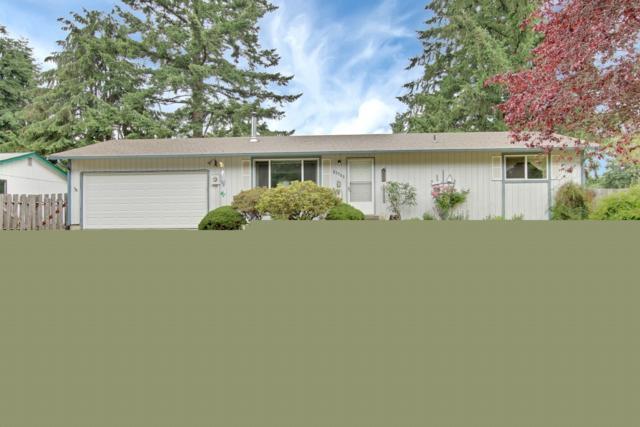 21703 122nd St Ct E, Bonney Lake, WA 98391 (#1478223) :: Platinum Real Estate Partners