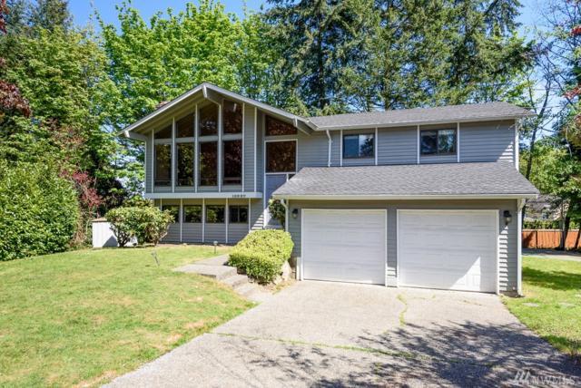 15827 NE 50th Ct, Redmond, WA 98052 (#1478234) :: Platinum Real Estate Partners