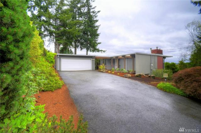 16812 SE 28th St, Bellevue, WA 98008 (#1478245) :: The Deol Group