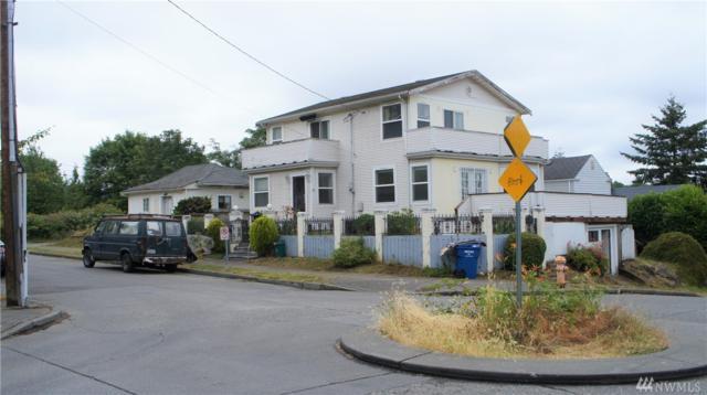 1602 Atlantic Ave S, Seattle, WA 98144 (#1478246) :: Platinum Real Estate Partners