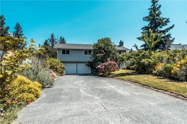 414 N 18th Place, Mount Vernon, WA 98273 (#1478248) :: Platinum Real Estate Partners