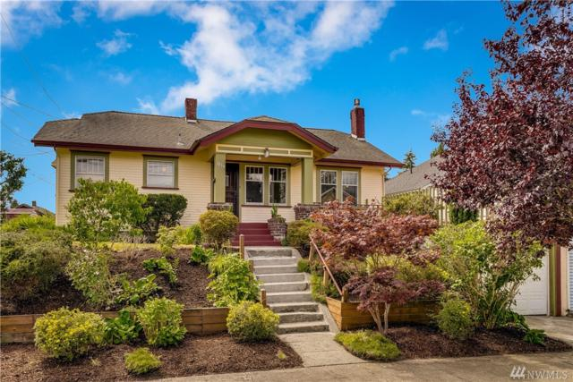 1934 Cedar St, Everett, WA 98201 (#1478254) :: Northern Key Team