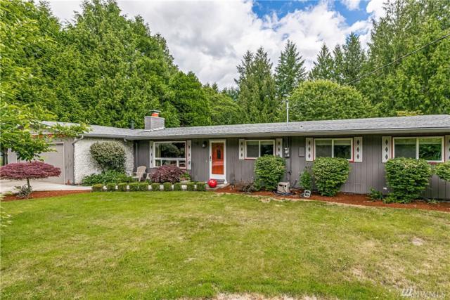 26908 211th Ave SE, Covington, WA 98042 (#1478257) :: Platinum Real Estate Partners