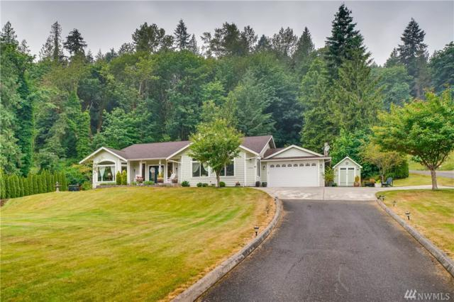11225 Renton Issaquah Rd SE, Issaquah, WA 98027 (#1478269) :: Better Homes and Gardens Real Estate McKenzie Group