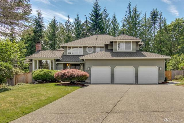 2227 220th Place NE, Sammamish, WA 98074 (#1478273) :: Costello Team