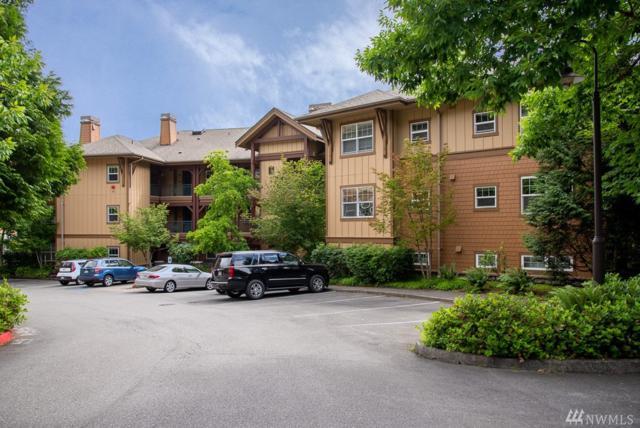 1000 Cabin Creek Lane SW D207, Issaquah, WA 98027 (#1478275) :: Capstone Ventures Inc
