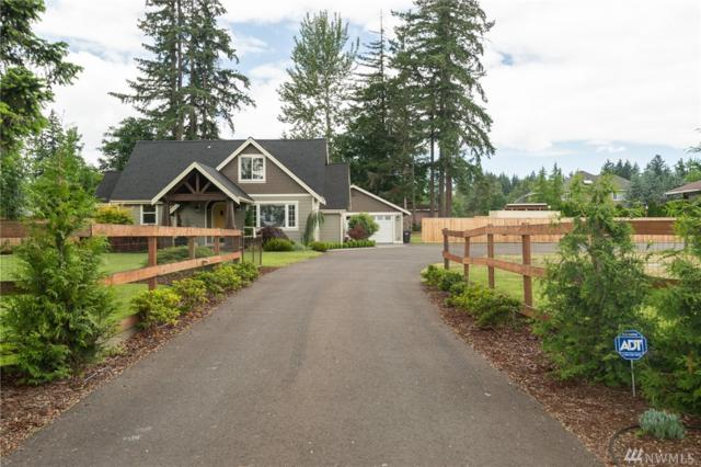 7904 Waller Rd E, Tacoma, WA 98443 (#1478277) :: Platinum Real Estate Partners