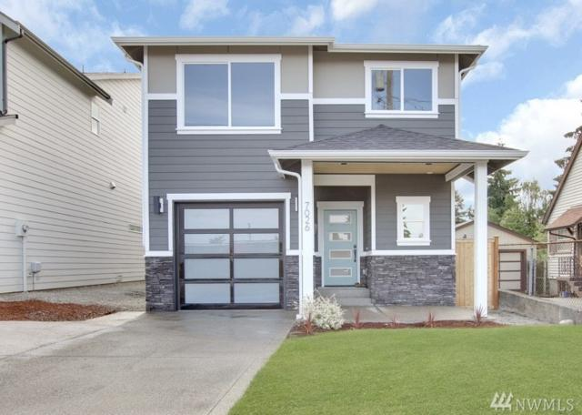 7026 S Park Ave, Tacoma, WA 98408 (#1478278) :: Better Properties Lacey