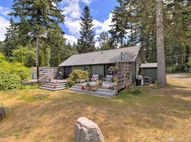 220 E Island Lake Dr, Shelton, WA 98584 (#1478282) :: Better Homes and Gardens Real Estate McKenzie Group