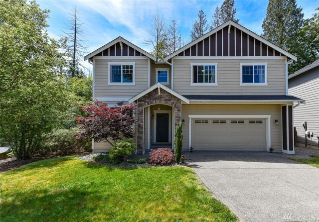 255 Graham Ave NE, Renton, WA 98059 (#1478288) :: Kwasi Homes
