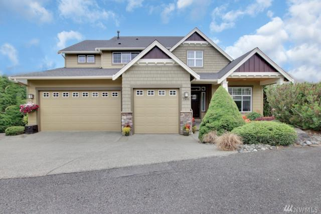 7906 211th Ave E, Bonney Lake, WA 98391 (#1478289) :: Better Homes and Gardens Real Estate McKenzie Group