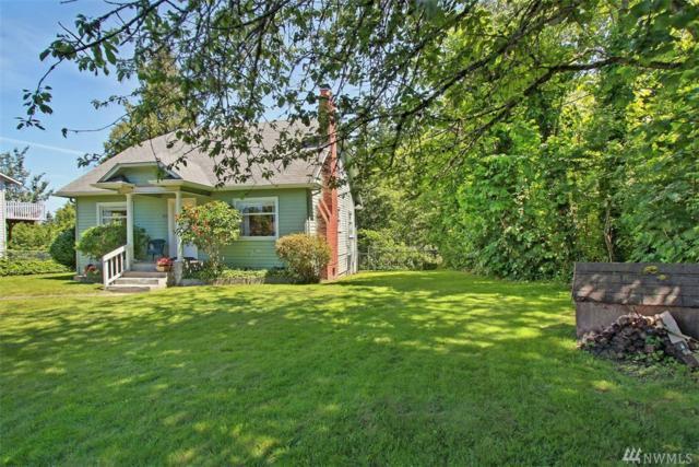 4531 Seahurst Ave, Everett, WA 98203 (#1478290) :: Platinum Real Estate Partners