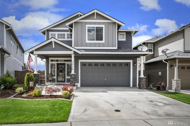 3956 Maritime Dr SW, Bremerton, WA 98312 (#1478293) :: Better Homes and Gardens Real Estate McKenzie Group