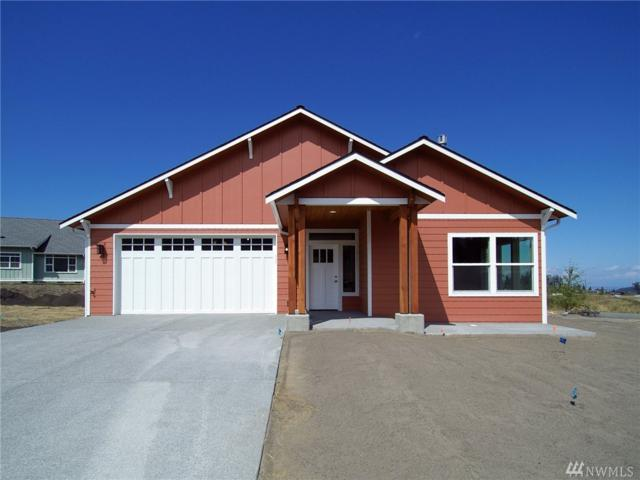 1427 Rook Dr, Port Angeles, WA 98362 (#1478298) :: Record Real Estate