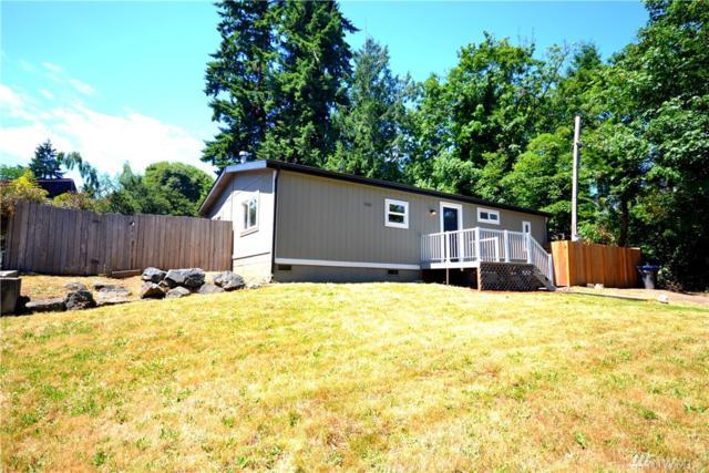 18689 2nd Ave NE, Suquamish, WA 98392 (#1478302) :: Platinum Real Estate Partners
