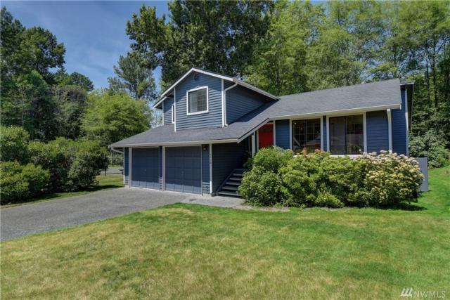 1113 232nd Place SW, Bothell, WA 98021 (#1478312) :: Better Properties Lacey