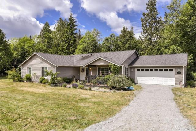 8655 SE Northway Place, Port Orchard, WA 98366 (#1478317) :: Platinum Real Estate Partners