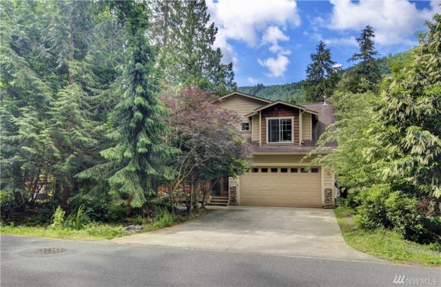 86 Honeycomb Lane, Bellingham, WA 98229 (#1478319) :: Crutcher Dennis - My Puget Sound Homes