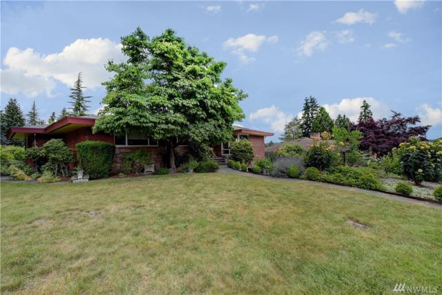 3800 NE 96th St, Seattle, WA 98115 (#1478320) :: Platinum Real Estate Partners