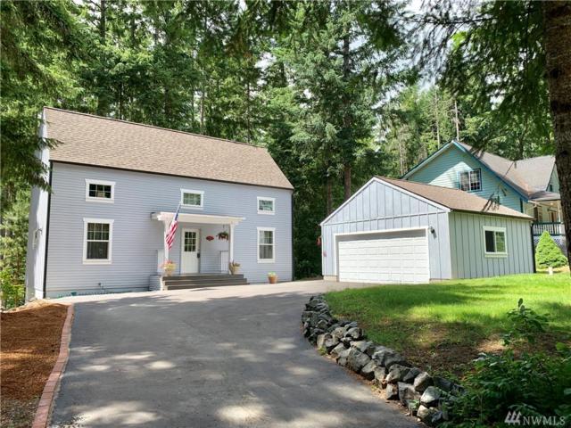 17841 Rising Ct SE, Yelm, WA 98597 (#1478328) :: Crutcher Dennis - My Puget Sound Homes