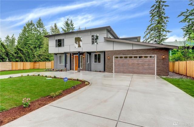 14724 158th Ave SE, Renton, WA 98059 (#1478333) :: Record Real Estate