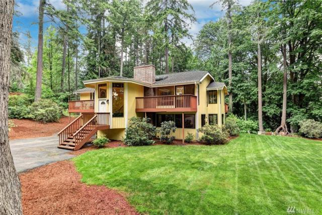 19822 NE 189th St, Woodinville, WA 98077 (#1478335) :: Ben Kinney Real Estate Team