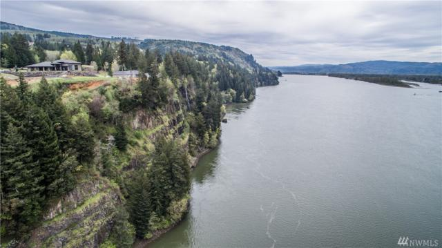 0 Riverview West, Cathlamet, WA 98612 (#1478343) :: Alchemy Real Estate