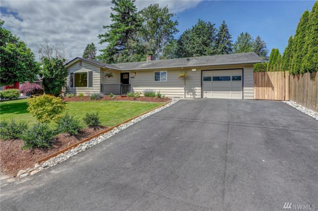 3515 Azalea Place, Bellingham, WA 98225 (#1478349) :: Kimberly Gartland Group