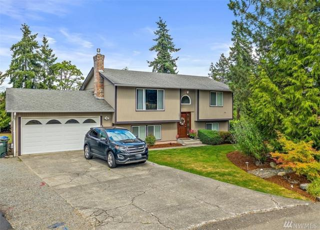 1800 19th Av Ct, Milton, WA 98354 (#1478350) :: Platinum Real Estate Partners