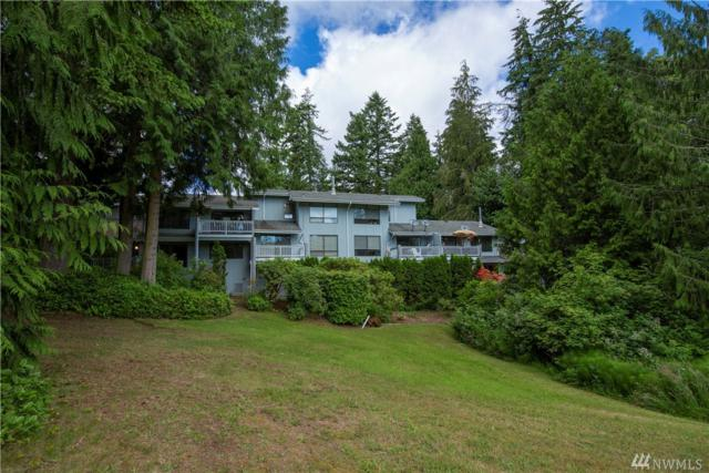 41-1 Highland Dr, Port Ludlow, WA 98365 (#1478351) :: Kimberly Gartland Group