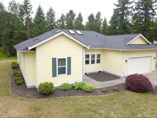 13341 Cedar Grove Lane SE, Rainier, WA 98576 (#1478363) :: NW Home Experts