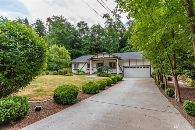 474 Cox Dr, Coupeville, WA 98239 (#1478364) :: Northern Key Team