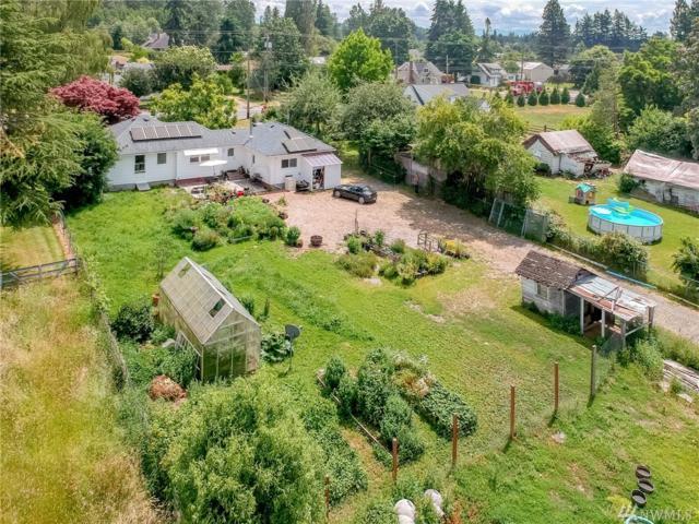 9920 Waller Rd E, Tacoma, WA 98446 (#1478370) :: Better Properties Lacey