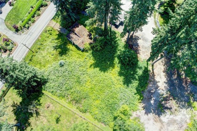 15021 232nd Ave NE, Woodinville, WA 98077 (#1478374) :: Record Real Estate