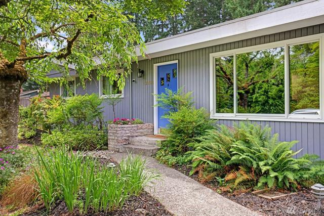 12201 SE May Creek Park Dr, Newcastle, WA 98056 (#1478377) :: Better Homes and Gardens Real Estate McKenzie Group