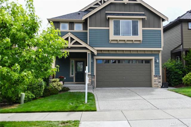 20533 Meridian Ave S, Lynnwood, WA 98036 (#1478379) :: Platinum Real Estate Partners