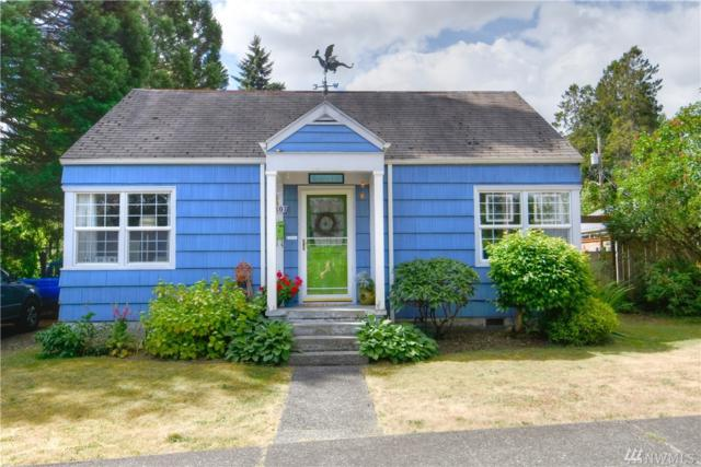 1107 6th Ave SW, Olympia, WA 98502 (#1478384) :: Platinum Real Estate Partners