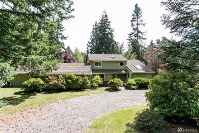 7088 Atwood Rd, Ferndale, WA 98248 (#1478393) :: Platinum Real Estate Partners