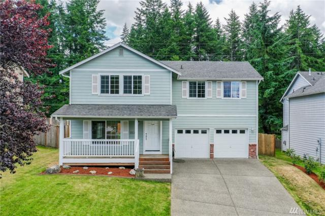 2818 Copper Creek Dr SE, Port Orchard, WA 98366 (#1478399) :: Better Homes and Gardens Real Estate McKenzie Group