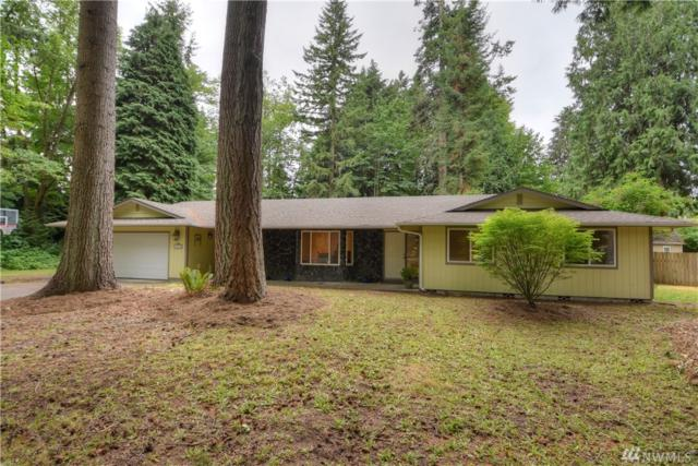 3409 Wilderness Dr SE, Olympia, WA 98501 (#1478400) :: Record Real Estate