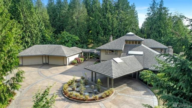 21020 Snag Island Dr E, Lake Tapps, WA 98391 (#1478402) :: Sarah Robbins and Associates